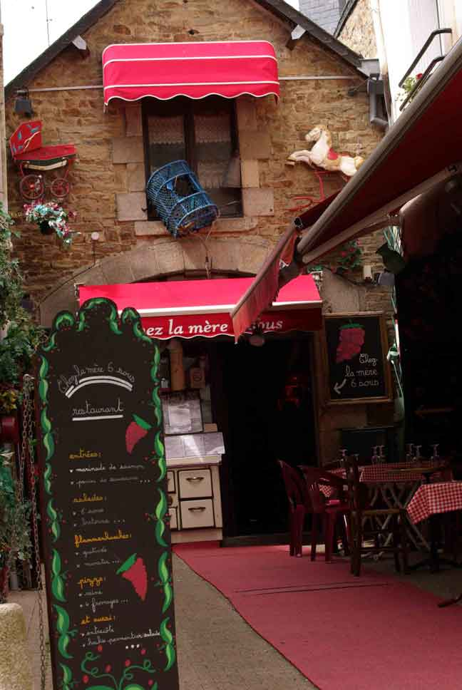 http://loudianou.free.fr/10/bretagne/fin/ville-(1).jpg