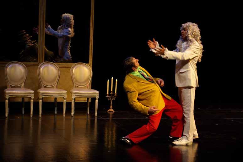 http://loudianou.free.fr/10/theatre/pourceaugnac/Pourceaugnac%20(1).JPG