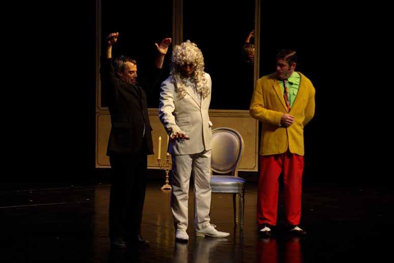 http://loudianou.free.fr/10/theatre/pourceaugnac/Pourceaugnac%20(2).JPG