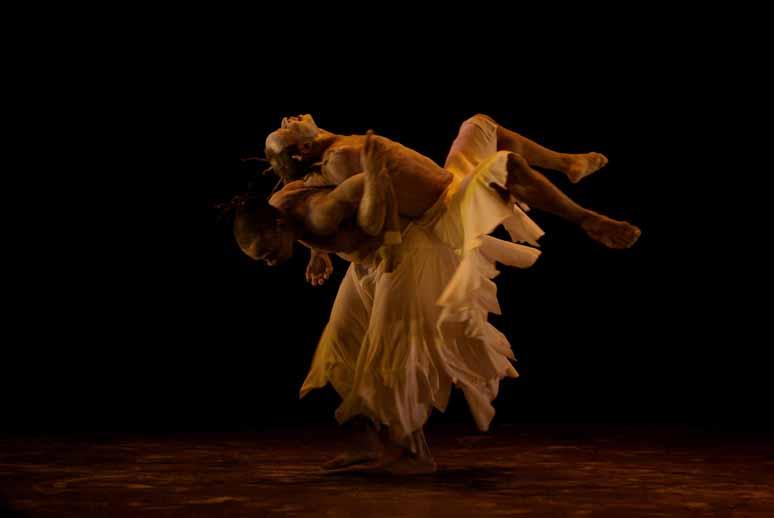 http://loudianou.free.fr/10/theatre/primitives/IMGP0019.jpg