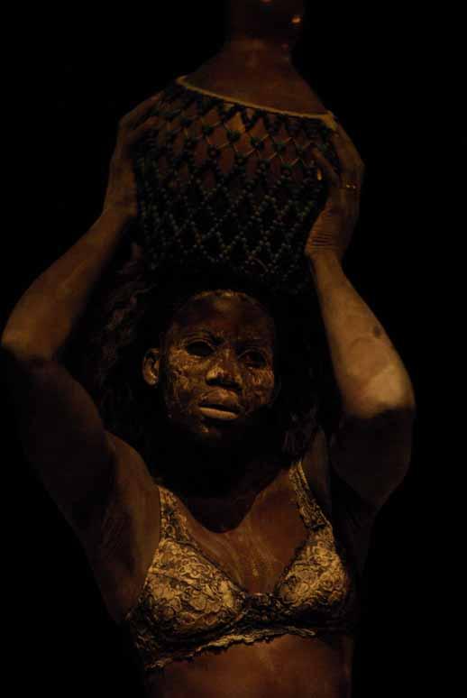 http://loudianou.free.fr/10/theatre/primitives/IMGP0101.jpg