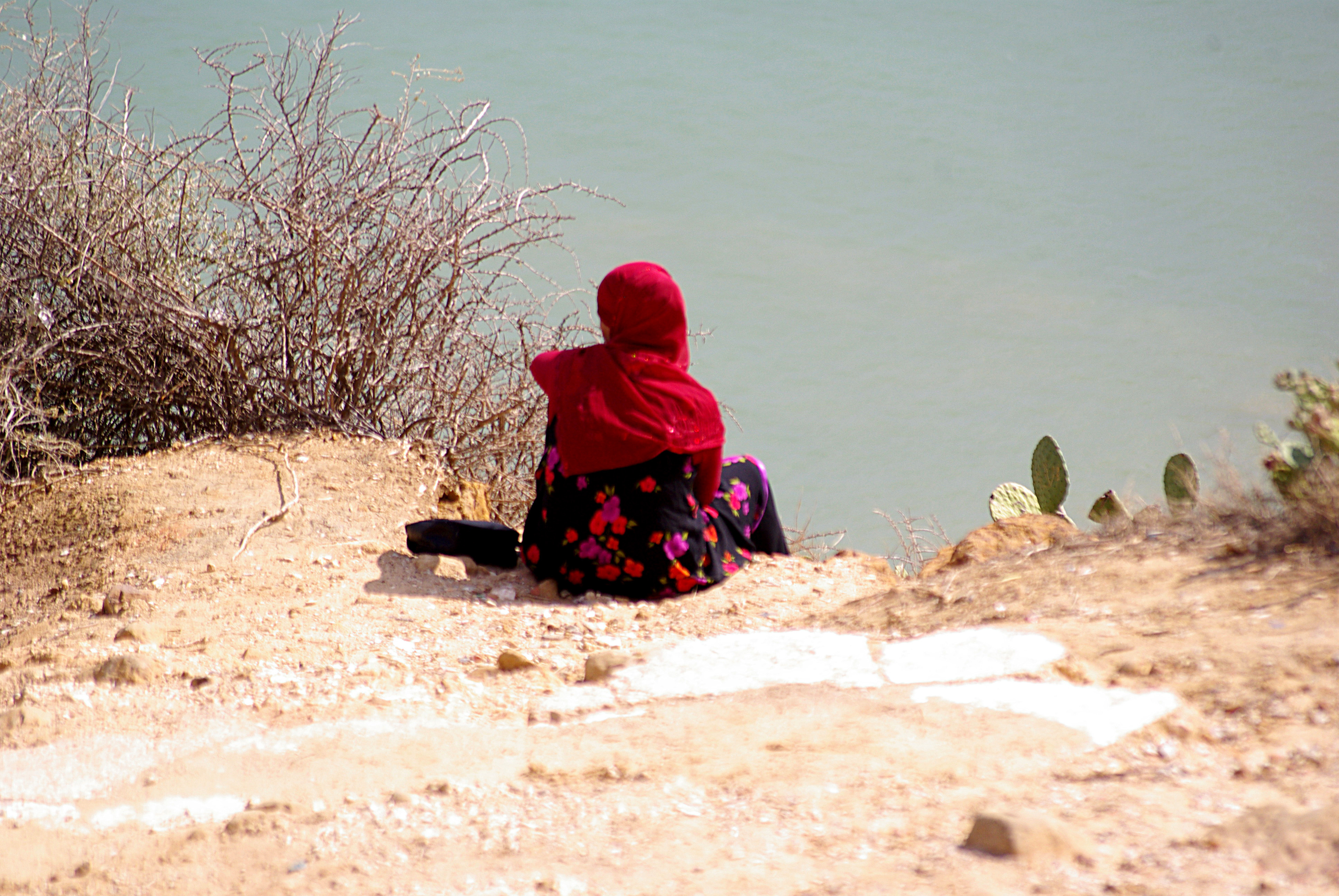 http://loudianou.free.fr/10/vac/TUNISIE/Sirene%20(2).jpg